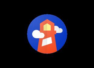 semrush new logo